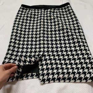 Isaac Mizrahi Skirt